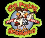 Pollos Hermanos