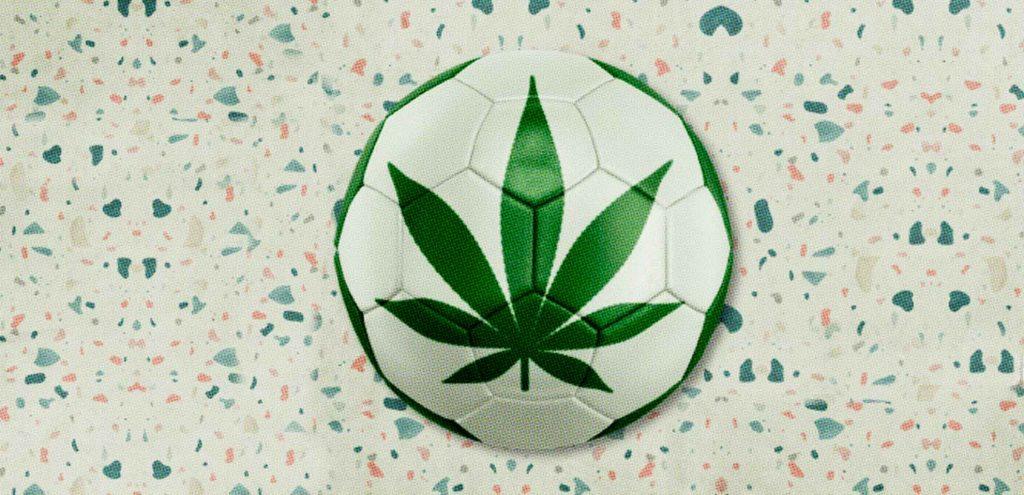 ¿La Marihuana causa efectos en el Deporte?