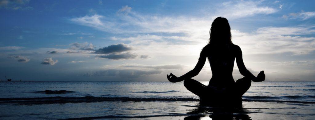 Yoga y Marihuana: ¿una combinación compatible?