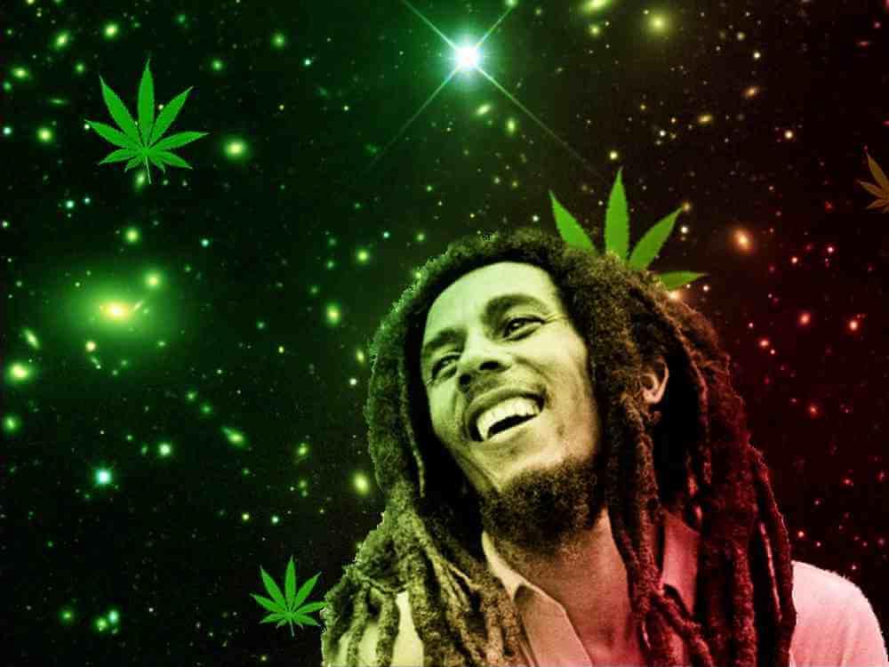 Mejores Canciones sobre la Marihuana