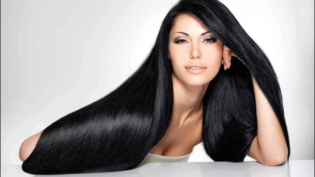 ¿El secreto de un cabello sano es la marihuana?