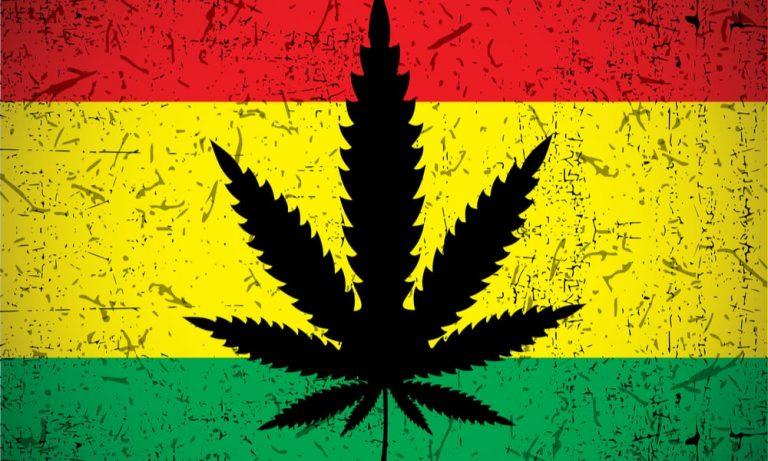 El Cannabis en la historia: Viajes Conjuntos